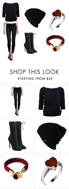 """""""89"""" by cheshirestrouble ❤ liked on Polyvore featuring Jordache, Brunello Cucinelli, adidas Originals and Patagonia"""