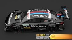 BMW M4 DTM Spengler 3D model  #BMW_M4_DTM #Spengler #3D_model #BMW #M4 #DTM_Spengler #3D #model  http://www.desirefx.me/bmw-m4-dtm-spengler-3d-model/