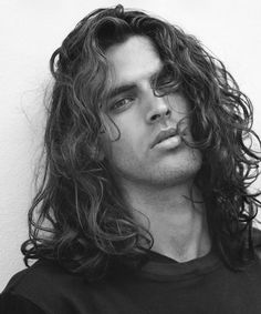 40 Mesmerizing Most worthy Men's hairstyles 2016