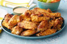 alitas-de-pollo-picantes-a-la-parrilla-144585 Image 1