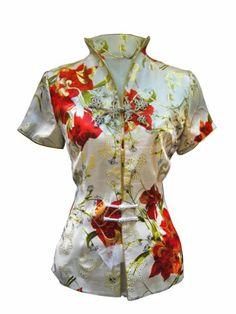 Red Lily Silk Chinese Shirt (S) Bitablue,http://www.amazon.com/dp/B0050MPV4I/ref=cm_sw_r_pi_dp_IW4qtb1XCKKDRTM5