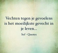 New humor quotes nederlands holland ideas Strong Quotes, True Quotes, Positive Quotes, Funny Quotes, Humor Quotes, Sef Quotes, Dutch Words, Dutch Quotes, Love Words