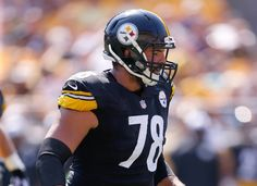 Steelers' Villanueva looks to make better second impression = Alejandro Villanueva did not get off to a good start in his bid to retain his spot in the Steelers' starting lineup.  While Villanueva seemed to be the favorite to hold off the challenge of Ryan Harris for the left offensive tackle job coming into training camp, he had.....