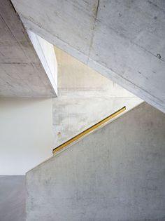 """Minimal: Concrete"" by LEUCHTEND GRAU ++ http://www.leuchtend-grau.de"