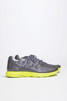 6f5c098cdc6 Nike Sportswear Asics Shoes