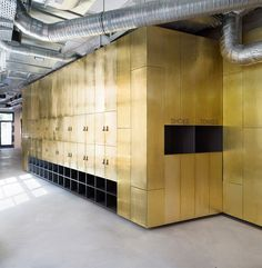 BECYCLE Berlin Boutique Fitness Studio