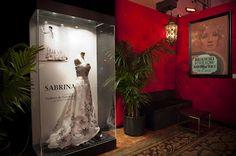 Fashion and Film at the TCM Film Festival: Getting Audrey Hepburn, Kim Novak & Jean Seberg in Character