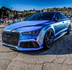 "Joseph Merkens on Instagram: ""Audi Dip? One of many #Audi's at @big_euro. #iloveeuros #ItsWhiteNoise #SpittingPixels"""