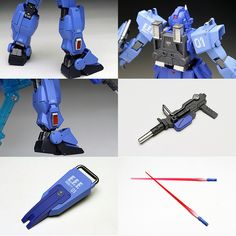 Gundam, Master Chief, Destiny, Sci Fi, Suits, Blue, Fictional Characters, Science Fiction, Suit