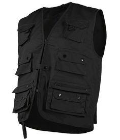 Army Shop, Military Jacket, Coat, Jackets, Fashion, Down Jackets, Moda, Field Jacket, Sewing Coat