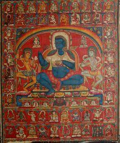 Teacher_(Lama)_-_Drenpa_Namka._14th_century,_Collection_of_Private.jpg (1511×1800)