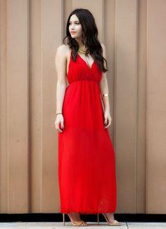 fashion - moda  #mary321