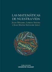 """Los Matemáticos no son gente seria: Lecturas para el verano """"Las matemáticas de nuestr..."""