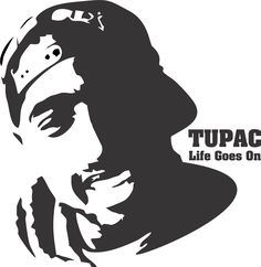 free vector Tupac Shakur T Shirt Design Vector 2pac, Tupac Shakur, Tupac Images, 90s Artists, Estilo Cholo, T Shirt Design Vector, Shading Drawing, Arte Hip Hop, Shirt Drawing