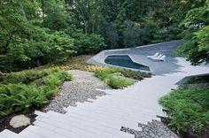 2013 RADA / Renovation / Merit Award: Bedford Residence, Bedford Corners, N.Y. / Joel Sanders Architect