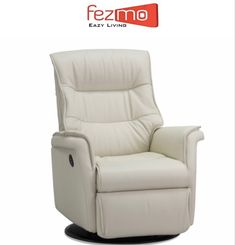 "Get ultimate style and comfort on our latest designed revolving recliner, taking comfort to a completely new level. Fezmo Eazy Living, ""your living made easy."" . . . . . #fezmo #fezmoeazyliving #living #comfort #sofa #furniture #furnituredesign #sofadesign #interior #insperation #interiordesign #art #luxury #home #beautiful #recliner #lazyboy #lazysunday #lazy #love #home #easyliving #family"