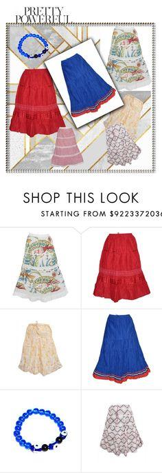 Fashion Skirts Women Girls Wear by lavanyas-trendzs on Polyvore  http://www.polyvore.com/cgi/set?id=211137790  #skirts #longskirts #womenfashion #girls #indiatrendzs #giftidea #designerskirts #fancy