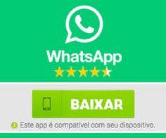 whatsapp baixar gratis #whatsapp_baixar,#baixar_whatsapp : http://www.whatsappbaixarapp.com/