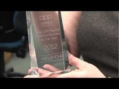 MidlandHR - CIPP Service Provider of the Year 2012/13 - http://www.logics360.com/blog/2013/04/03/midlandhr-cipp-service-provider-of-the-year-201213/
