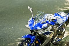 Yamaha YZF-R25 Yamaha Sport, Yamaha Motor, Sportbikes, Yamaha Yzf, Cars Motorcycles, Motors, Vehicles, Sport Motorcycles