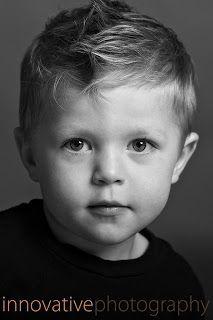 little boy haircuts - Google Search