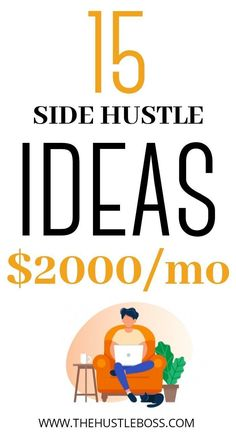 Make Money Fast, Make Money From Home, Earn Money, Make Money Online, Writing Jobs, Work From Home Jobs, Online Work, Virtual Assistant, Case Study