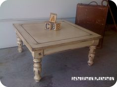 Shabby Chic Distressed Furniture | ... : Weathered furniture,distressed furniture,furniture,chic,shabby