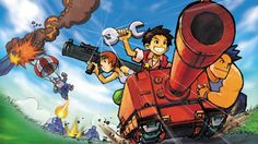 Player-1 Reviews: Check out the Advance Wars video review @ http://player1gamereviews.blogspot.com/2014/06/advance-wars-video-review-change.html