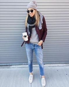 Fashion Blogger at Mind Body Swag est. 2014 Elite Models NYC  : mindbodyswag@gmail.com | : lisadnyc
