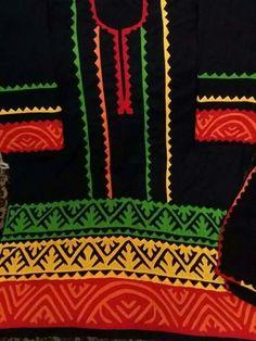 Pakistani Lawn Suits, Pakistani Dress Design, Stylish Dress Designs, Stylish Dresses, Applique Designs, Embroidery Designs, Banarsi Saree, Pakistan Wedding, Frock Design