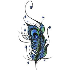 Temporary Tattoos for Guys or Women – Designs for Arms Shoulders Chest  #Makeup