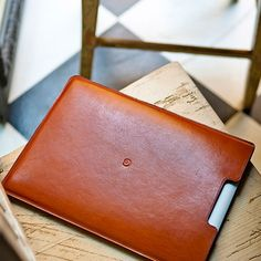 Macbook Air Sleeve by Danny P   MONOQI
