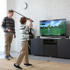 PhiGolf Mobile Golf Simulator with Swing Stick Face Angles, Golf Apps, Swing Trainer, Golf Pride Grips, Golf Simulators, Big Screen Tv, Golf Channel, Best Black Friday, Black Friday Shopping
