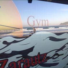 Cuotas verano 2013 (mensual) SpaGymMalecon #zarautz:  Abono 1 persona 65€ Abono Duo(2pers.) 95€ Abono Familiar 125€