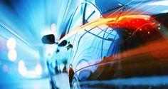 H Allianz ετοιμάζει το πλάνο ασφάλισης των αυτόνομων οχημάτων   Knights Of Athens