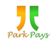 Play Quiz, Friends Change, Android Smartphone, Company Names, Read More, Business Names