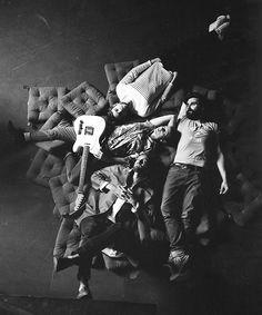 Laura Morales Adieu Gary Cooper Gary Cooper, Photo Illustration, Zine, Black And White, Portrait, Photography, Art, Art Background, Photograph