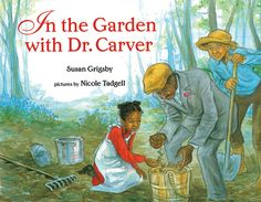 George Washington Carver On Pinterest George Washington Carver Peanuts And Black History Month