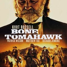 When a group of cannibal savages kidnaps settlers from the small town of Bright Hope, an unlikely team of gunslingers, led by Sheriff Franklin Hunt, sets out to bring them home. But their enemy is more ruthless than anyone could have imagined, putting their mission - and survival itself - in serious jeopardy. This is a gritty action-packed thriller chronicling a terrifying rescue mission in the Old West.