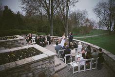 Cute Burlington Paletta Mansion Wedding-57 Outdoor Furniture Sets, Outdoor Decor, Dolores Park, Palette, Mansions, Cute, Photography, Travel, Wedding Ideas