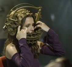 Behind the scenes of Saw with Shawnee Smith(Amanda) Scary Movies, Good Movies, Awesome Movies, Saw Traps, Shawnee Smith, Jigsaw Saw, Amanda Young, See Games, Image Icon