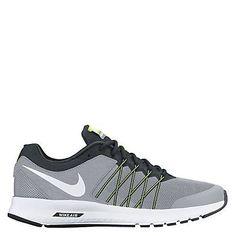 new product 78c3d a7884 Me gustó este producto Nike Zapatilla Running Hombre 843881 008. ¡Lo  quiero! Zapatillas