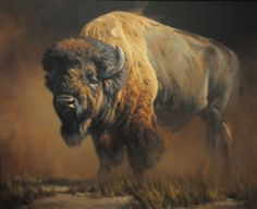 "Edward Aldrich ""Teton Dust"" 40"" x 46"" Oil"