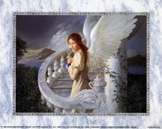 Anges. To discover new products visit https://en.s17.tv