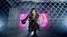 Maybe my favorite video from them. <3 Royz「INNOCENCE」MUSIC VIDEO