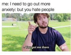 Perfect meme usage