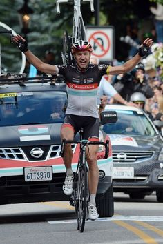 Jens Voigt - RadioShack-Nissan Jens Voigt, Pro Cycling, Cyclists, Nissan, Sports, Hs Sports, Sport
