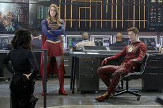 Supergirl (TV Series 2015– ) on IMDb: Movies, TV, Celebs, and more...