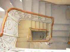 Villa Branca, Melide: Interior | Flickr - Photo Sharing!
