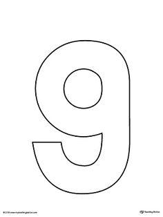 Uppercase letter g template printable prek letter writing lowercase letter g template printable maxwellsz